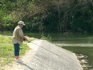 glenrosefishing
